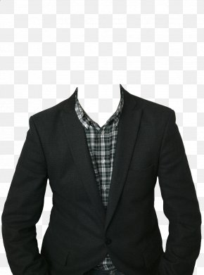 Suit Image - Suit Single-breasted Clothing PNG