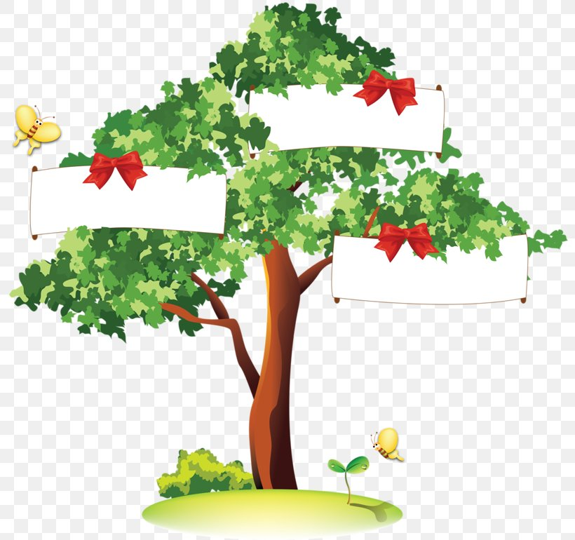 Clip Art Vector Graphics Illustration Image, PNG, 800x770px, Floral Illustrations, Animation, Arbor Day, Art, Botany Download Free