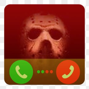 Let Me Hear Djjo Remix - Jason Voorhees Friday The 13th: The Game Slasher Freddy Krueger PNG