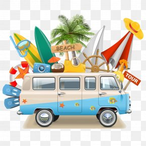 Motorhome - Vector Graphics Stock Photography Royalty-free Illustration Image PNG
