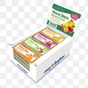 Fruit Box - Flavor Convenience Food PNG