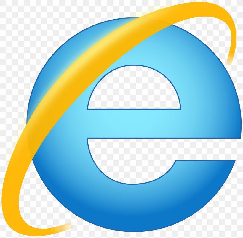 Internet Explorer 9 Web Browser, PNG, 1810x1776px, Internet Explorer, Area, Blue, File Explorer, Internet Download Free