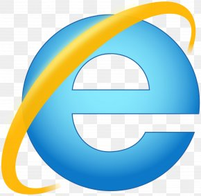 Internet Explorer - Internet Explorer 9 Web Browser PNG