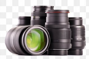 HD Camera Lens Image - Camera Lens Photography Light PNG