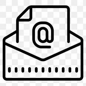 Email - Email Address Yahoo! Mail Customer Service PNG