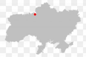 Russia - Ukraine Accession Of Crimea To The Russian Federation Autonomous Republic Of Crimea Map PNG