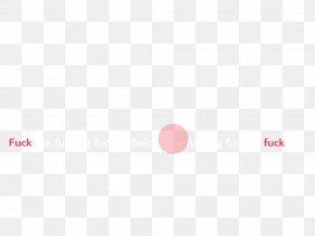 Brand - Logo Desktop Wallpaper Brand PNG