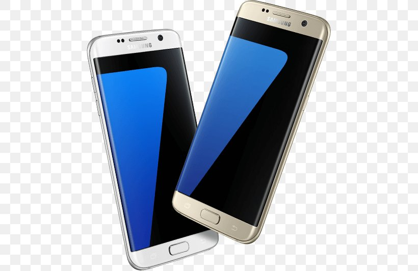 Smartphone Feature Phone Samsung Galaxy S7 Samsung Galaxy S6, PNG, 480x532px, Smartphone, Cellular Network, Communication Device, Electric Blue, Electronic Device Download Free