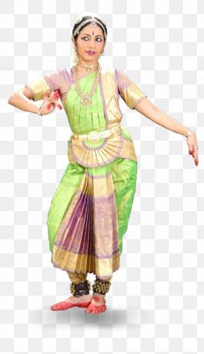 Kathak Dance - Smitha Rajan Indian Classical Dance Bharatanatyam Indian Classical Dance PNG