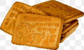 Cookie - Baked Milk Cookie Sugar Recipe PNG