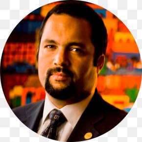 Jealous - Benjamin Jealous African-American Civil Rights Movement NAACP African American National Center For Civil And Human Rights PNG