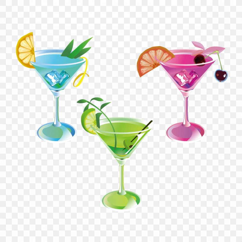 Cocktail Mojito Martini Orange Juice Rum, PNG, 1181x1181px, Cocktail, Champagne Stemware, Cocktail Garnish, Cocktail Glass, Cosmopolitan Download Free