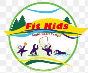 Summer Camp - Tenleytown Main Street Summer Camp Recreation Sport Child PNG