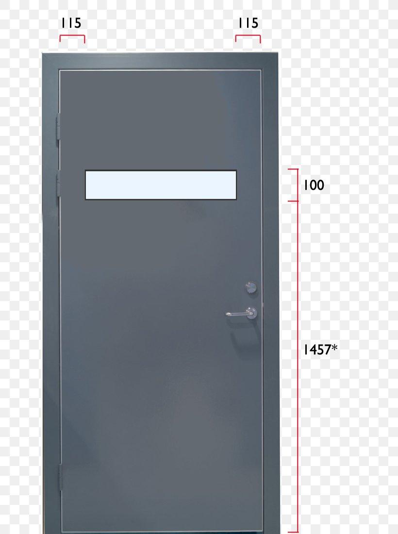 Door, PNG, 650x1100px, Door Download Free