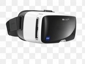 VR Headset - IPhone 6 Virtual Reality Headset Immersion Smartphone PNG