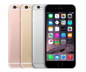 Iphone - IPhone 6s Plus IPhone 7 Plus IPhone 6 Plus IPhone SE Apple PNG