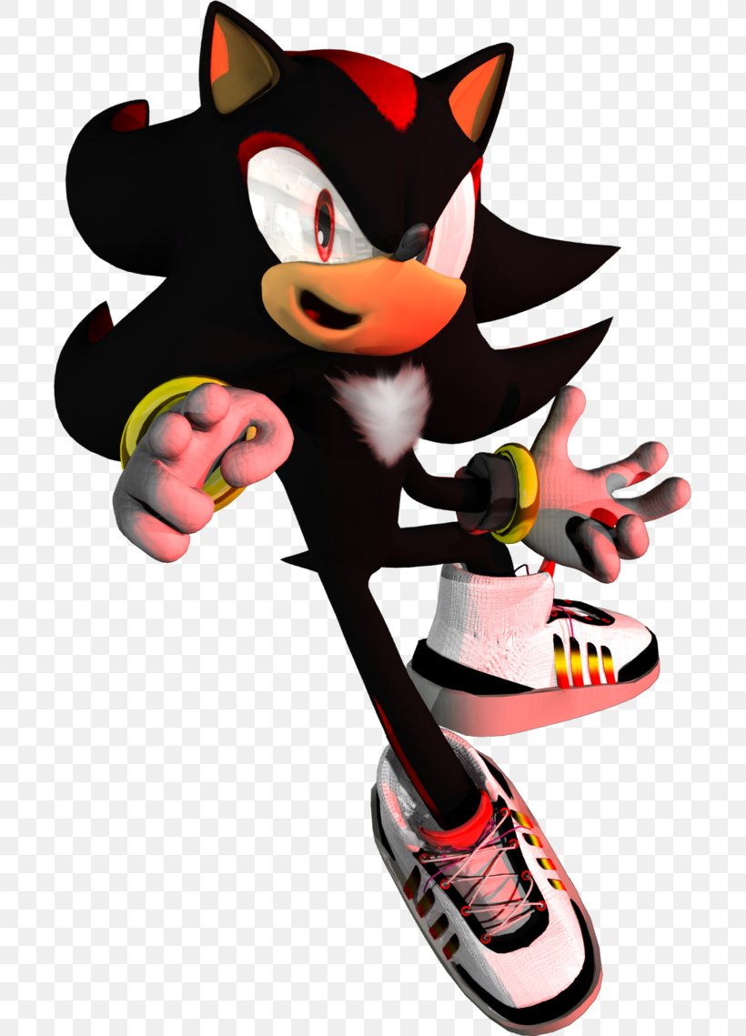 Shadow The Hedgehog Amy Rose Sonic Riders Zero Gravity Sonic Adventure 2 Sonic The Hedgehog Png