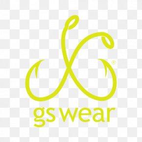 Gs Logo - Coleg Sir Gâr Brand Logo Font Product Design PNG