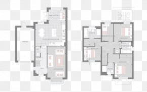 Angle - Product Design Floor Plan Square Angle PNG
