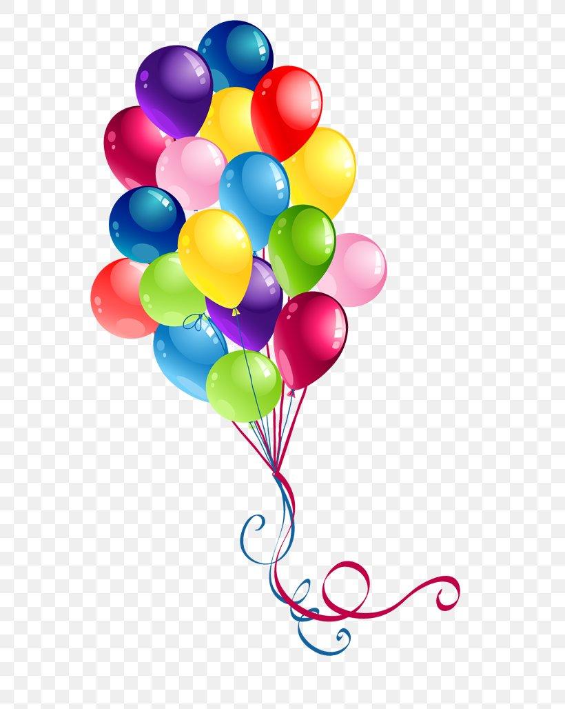 Birthday Cake Balloon Happy Birthday To You Clip Art Png 725x1028px Birthday Cake Anniversary Balloon Birthday