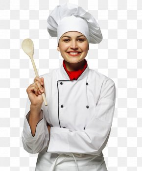 Cooking - Iron Chef Indian Cuisine Vegetarian Cuisine Cooking PNG
