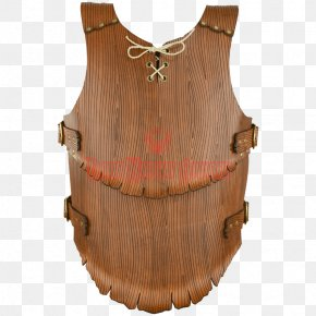 Body Armor - Leather Cuirass Plate Armour Body Armor PNG