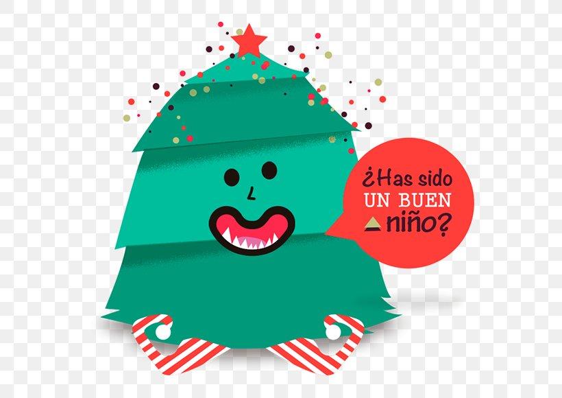 Christmas Ornament Christmas Tree Clip Art Illustration Christmas Day, PNG, 600x580px, Christmas Ornament, Art, Character, Christmas, Christmas Day Download Free