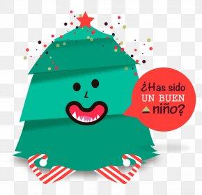 Christmas Tree - Christmas Ornament Christmas Tree Clip Art Illustration Christmas Day PNG