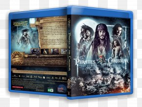 Pirates Of The Caribbean: The Curse Of The Black Pearl - Poster Pirates Of The Caribbean: The Curse Of The Black Pearl Pirates Of The Caribbean: On Stranger Tides PNG