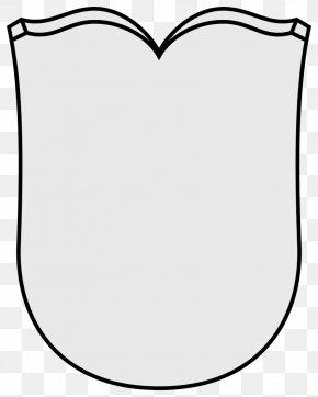 Shield - Shield Escutcheon Coat Of Arms Clip Art PNG