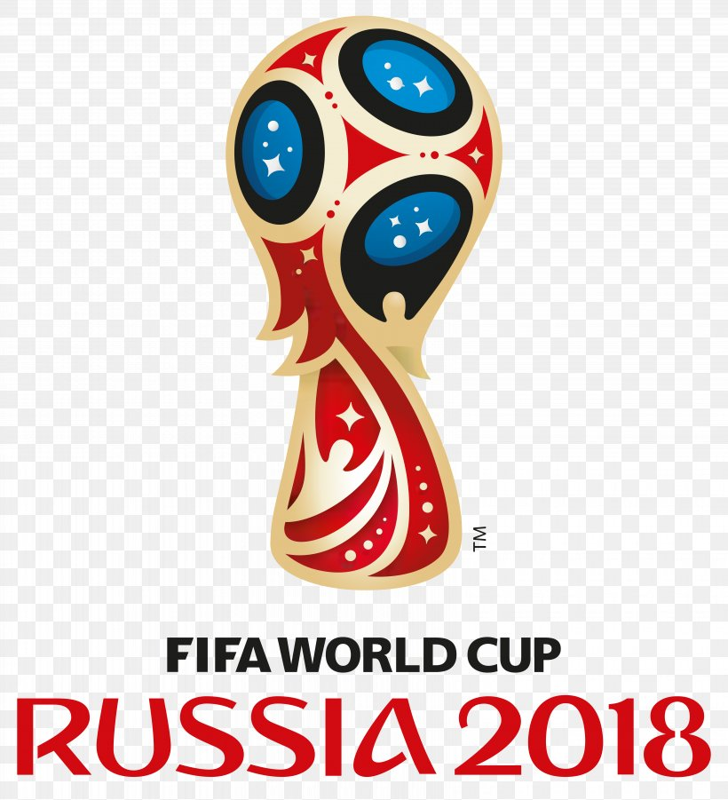 Sochi 2018 FIFA World Cup 2014 FIFA World Cup 2010 FIFA World Cup Argentina National Football Team, PNG, 6510x7161px, 2010 Fifa World Cup, 2014 Fifa World Cup, 2018 Fifa World Cup, Sochi, Argentina National Football Team Download Free