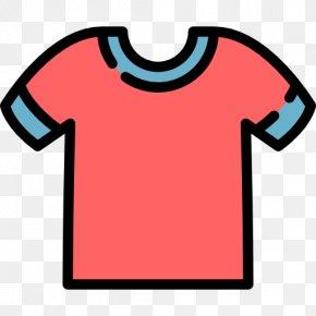 T-shirt Style - T-shirt Clip Art PNG