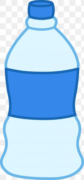 Water Cave Cliparts - Water Bottles Bottled Water Clip Art PNG