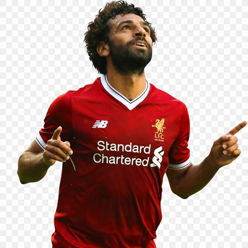 mohamed salah liverpool f c anfield a s roma egypt national football team png 1433x1433px mohamed salah anfield mohamed salah liverpool f c anfield a