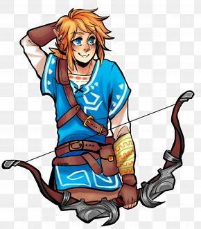 The Legend Of Zelda - The Legend Of Zelda: Ocarina Of Time The Legend Of Zelda: A Link Between Worlds Zelda II: The Adventure Of Link The Legend Of Zelda: Twilight Princess HD PNG