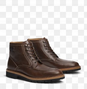 Boot - Boot Leather United States Shoe Chromexcel PNG