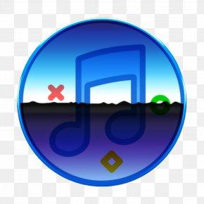 Computer Icon Logo - Brand Icon Logo Icon Music Icon PNG