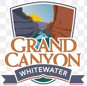 Grand Canyon Village Glen Canyon National Recreation Area Colorado River PNG