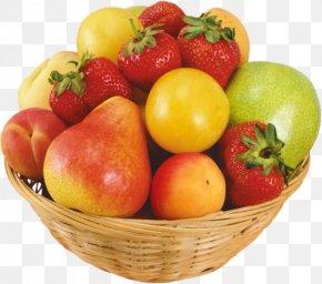 Frutta - Juice Fruit Salad Clip Art PNG