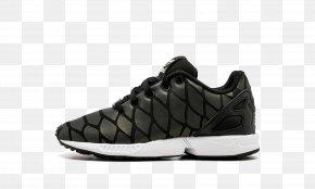 Nike - Nike Free Sneakers Shoe Nike Air Max New Balance PNG