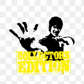 Effort,Chinese Kongfu - Sticker Art Wall Decal PNG