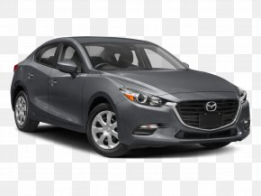 Mazda - 2018 Mazda CX-5 Grand Touring SUV Sport Utility Vehicle Mazda Motor Corporation Car PNG