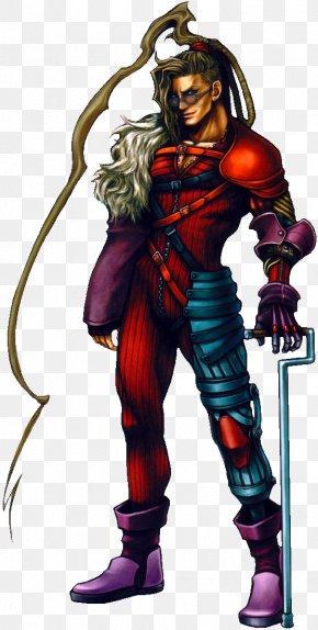 Blonde Hair Cartoon Characters - Final Fantasy X-2 Final Fantasy XIII-2 Final Fantasy X/X-2 HD Remaster Final Fantasy XV PNG
