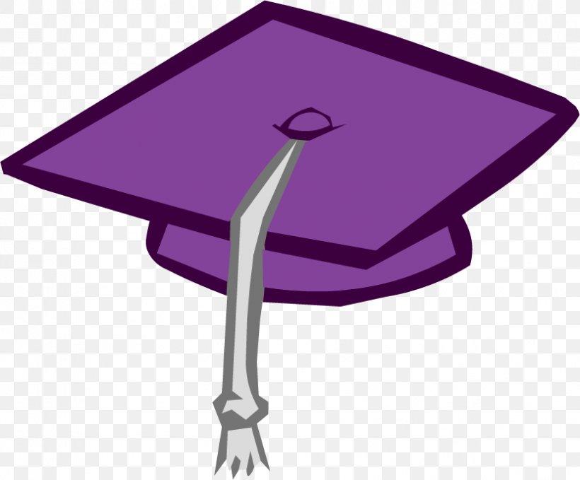 Square Academic Cap Graduation Ceremony Hat Clip Art, PNG, 831x689px, Square Academic Cap, Academic Dress, Blue, Cap, Free Content Download Free