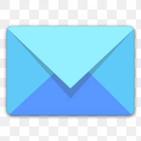 Email - Newton Email Client MacOS PNG