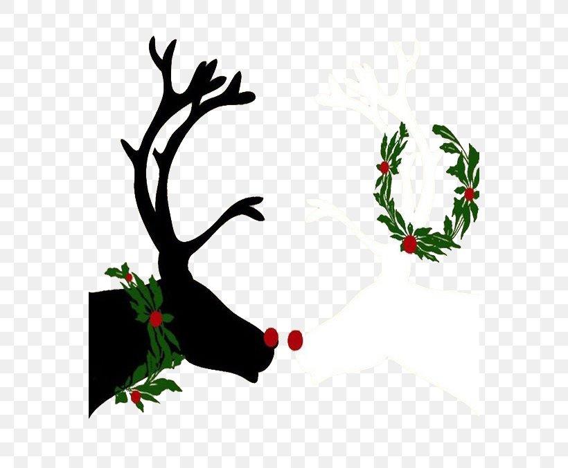 christmas lights screensaver christmas tree wallpaper png favpng