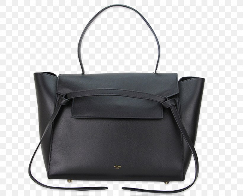 Handbag Céline Belt Louis Vuitton Png 955x768px