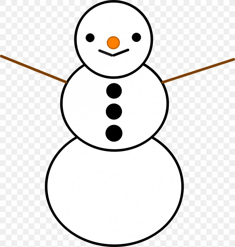 Snowman Drawing Coloring Book Clip Art Png 1110x1169px Snowman Artwork Beak Black And White Coloring Book