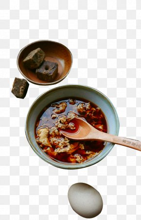Brown Sugar, Egg Drop Soup - Egg Drop Soup Brown Sugar Chicken Soup PNG