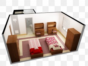Interior Design Carpet - Interior Design Services Living Room House PNG